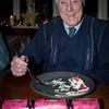 Dad's 90th birthday
