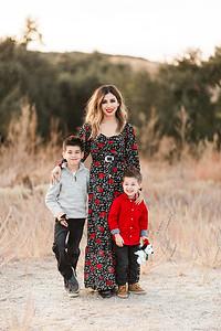 Alexandria Vail Photography Family Lost Lake CA Niehus 0017