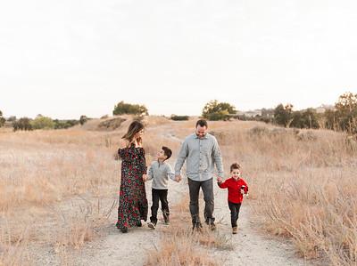 Alexandria Vail Photography Family Lost Lake CA Niehus 0021