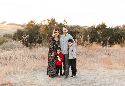 Alexandria Vail Photography Family Lost Lake CA Niehus 001