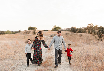 Alexandria Vail Photography Family Lost Lake CA Niehus 0022