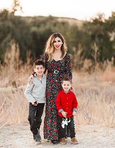 Alexandria Vail Photography Family Lost Lake CA Niehus 0018