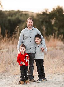 Alexandria Vail Photography Family Lost Lake CA Niehus 0019