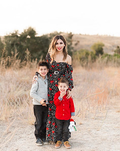 Alexandria Vail Photography Family Lost Lake CA Niehus 0016