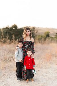Alexandria Vail Photography Family Lost Lake CA Niehus 0015