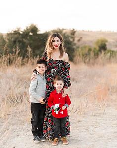 Alexandria Vail Photography Family Lost Lake CA Niehus 0012