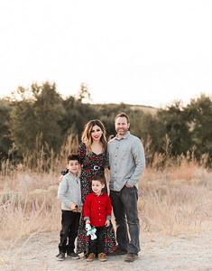 Alexandria Vail Photography Family Lost Lake CA Niehus 0010