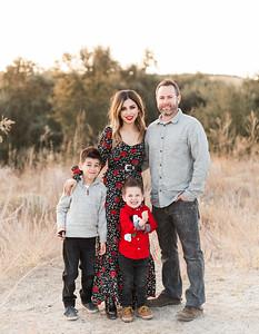 Alexandria Vail Photography Family Lost Lake CA Niehus 008