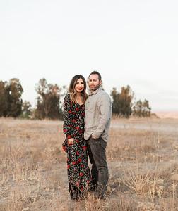 Alexandria Vail Photography Family Lost Lake CA Niehus 0026