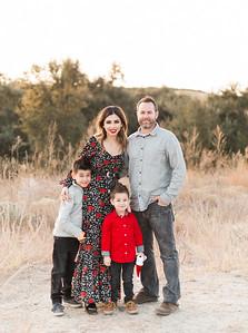 Alexandria Vail Photography Family Lost Lake CA Niehus 007