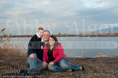 Green Family 20141216 172647