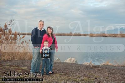 Green Family 20141216 172511