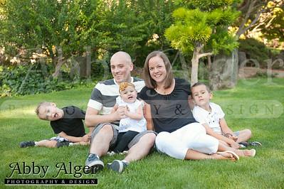 Havican Family 2014 20140721 184703