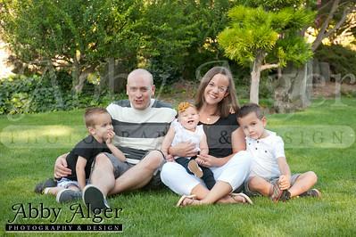Havican Family 2014 20140721 184804-2