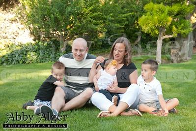 Havican Family 2014 20140721 184822