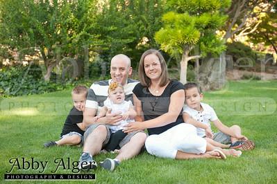 Havican Family 2014 20140721 184638-2