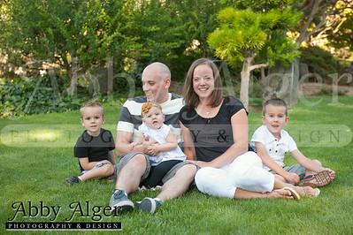 Havican Family 2014 20140721 184646