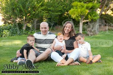 Havican Family 2014 20140721 184805-2