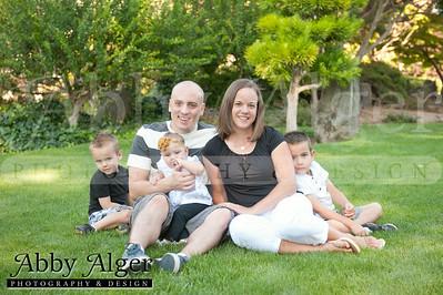 Havican Family 2014 20140721 184650