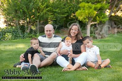 Havican Family 2014 20140721 184806
