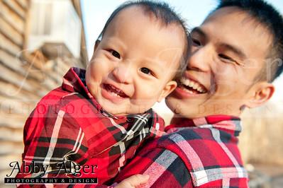 Jiang2014 20141223 170853-2