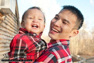 Jiang2014 20141223 170849-2