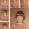 David Oct 1977