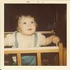 Baby Ken 1972