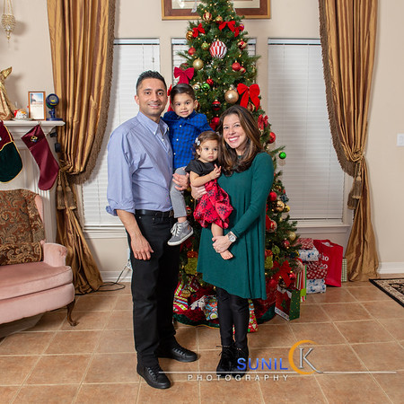Tharayil Christmas Pictures-22