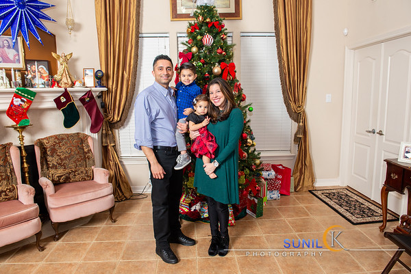 Tharayil Christmas Pictures-21