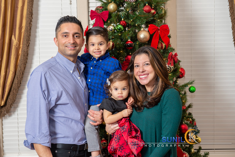 Tharayil Christmas Pictures-23