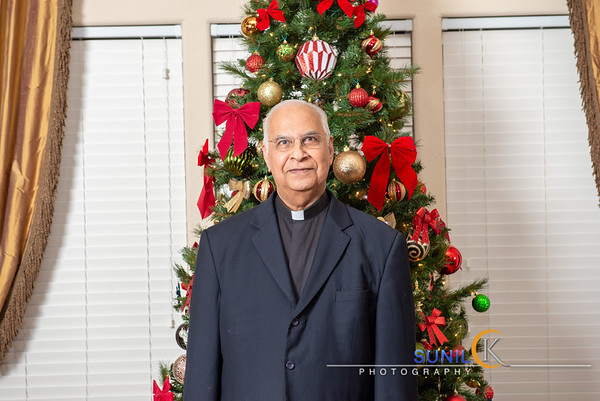 Tharayil Christmas Pictures-9