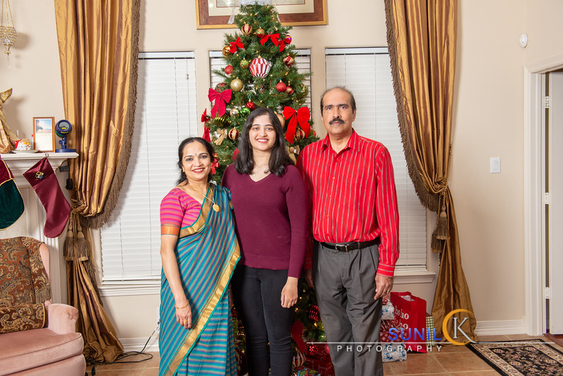 Tharayil Christmas Pictures-4