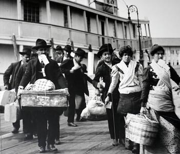 Ellis Island2 8.07