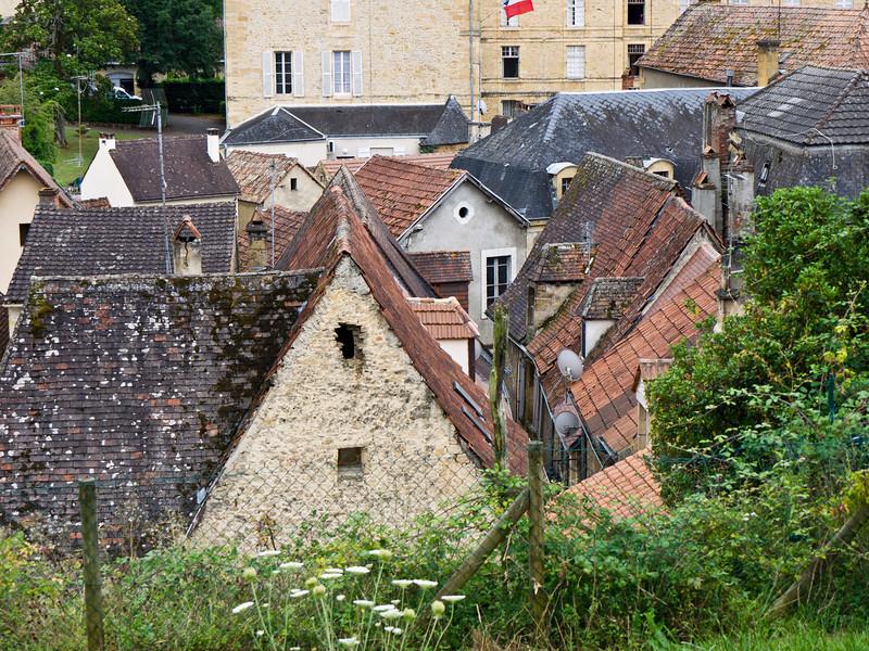 100730_France_366