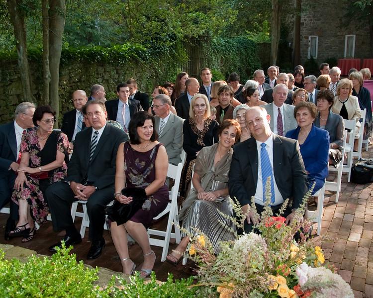 090919_Wedding_204  _Photo by Jeff Smith
