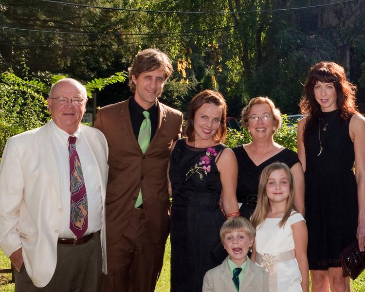 090919_Wedding_43  _Photo by Jeff Smith