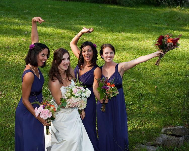 090919_Wedding_115  _Photo by Jeff Smith