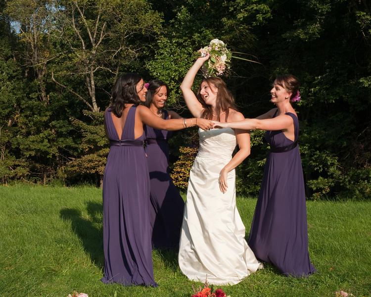 090919_Wedding_153  _Photo by Jeff Smith