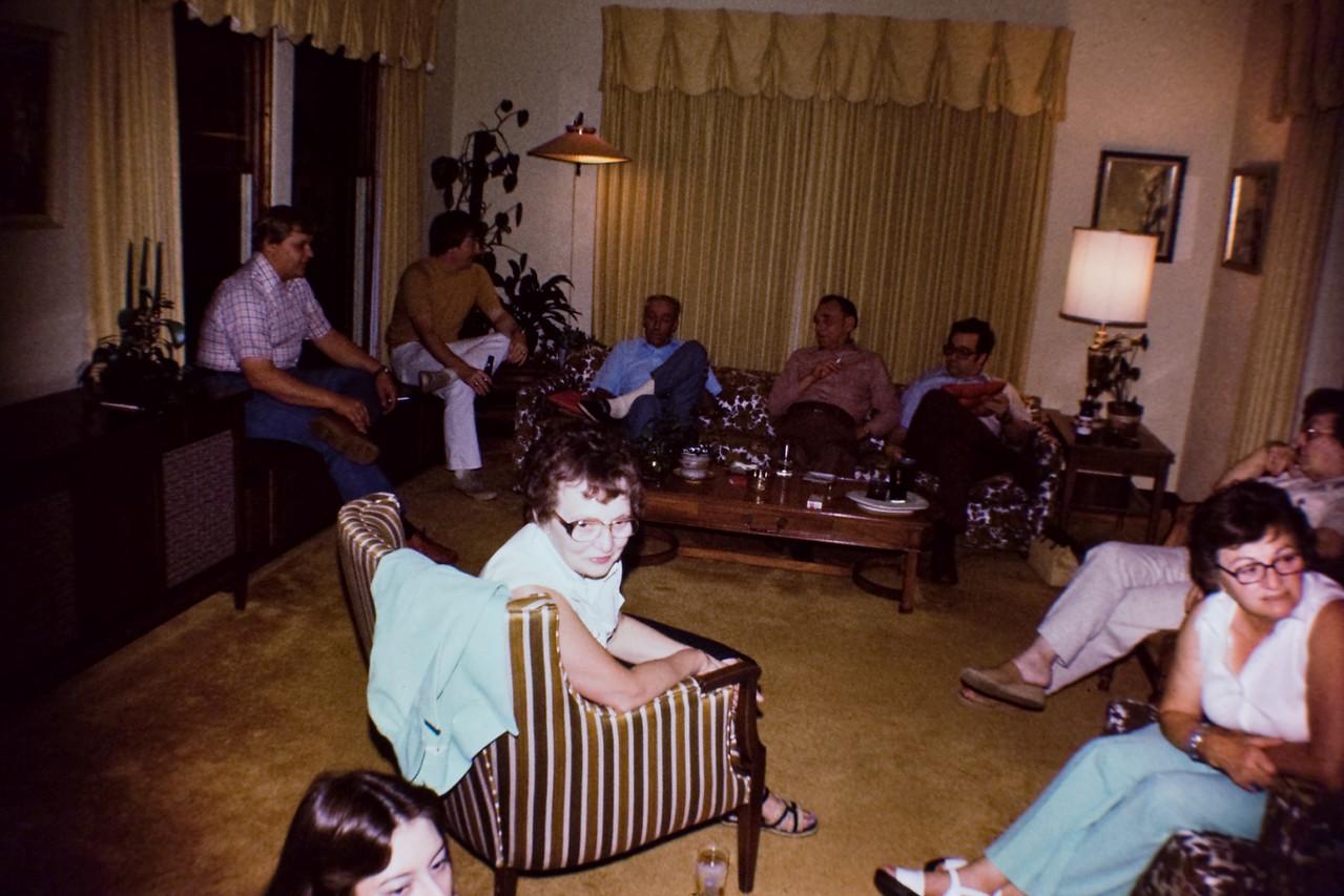 1977Jul #03