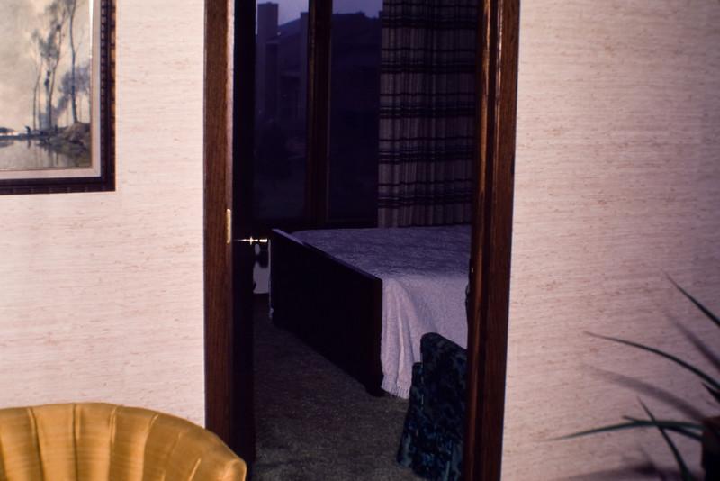 1977Dec #14