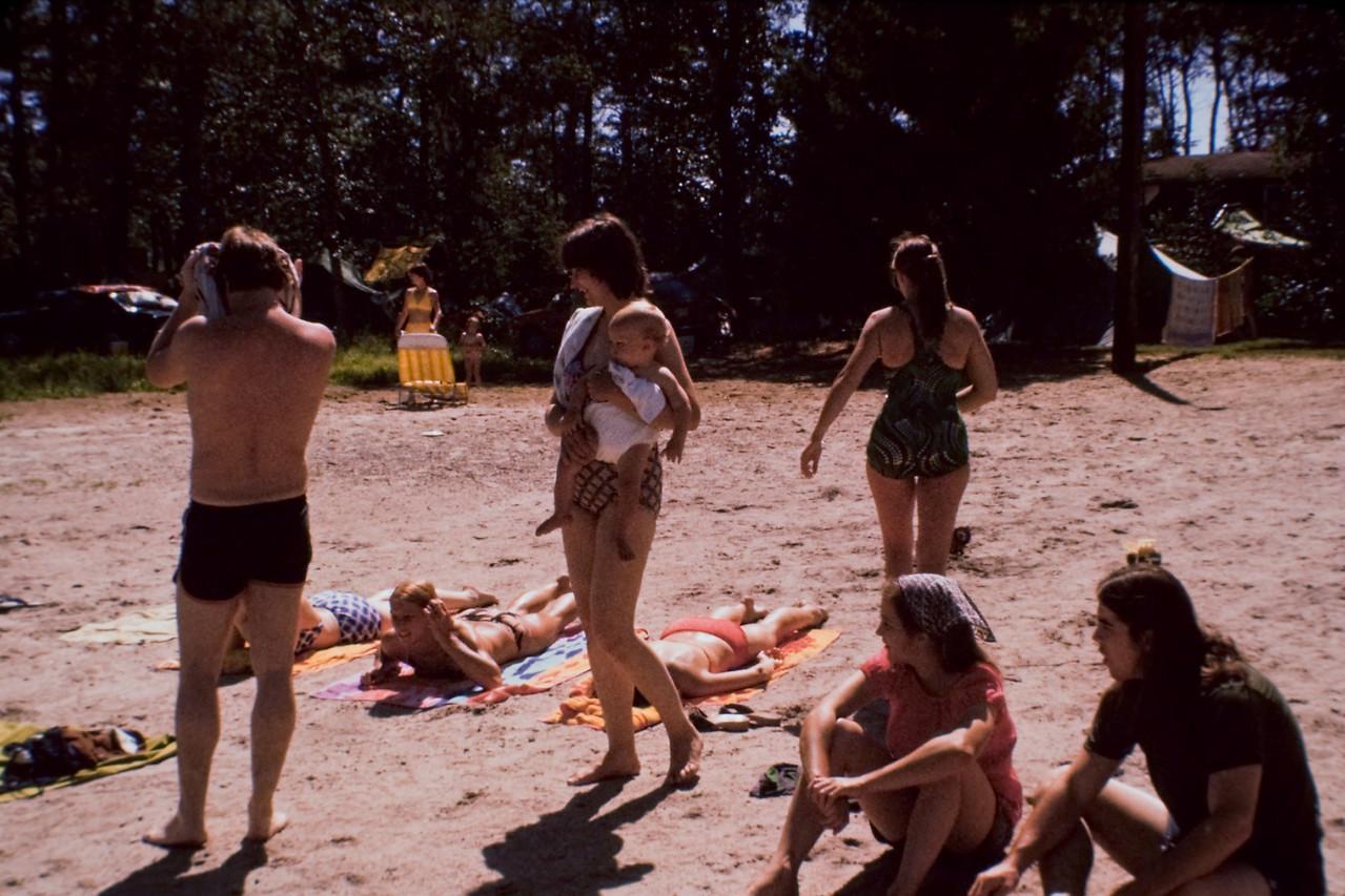 1977Jul #12
