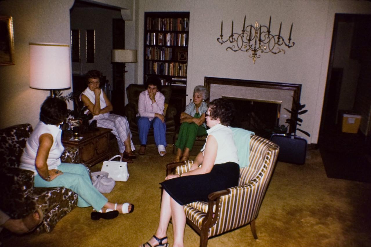 1977Jul #05
