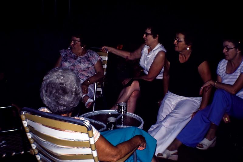 1980Aug #11