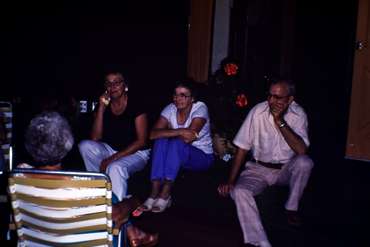 1980Aug #19