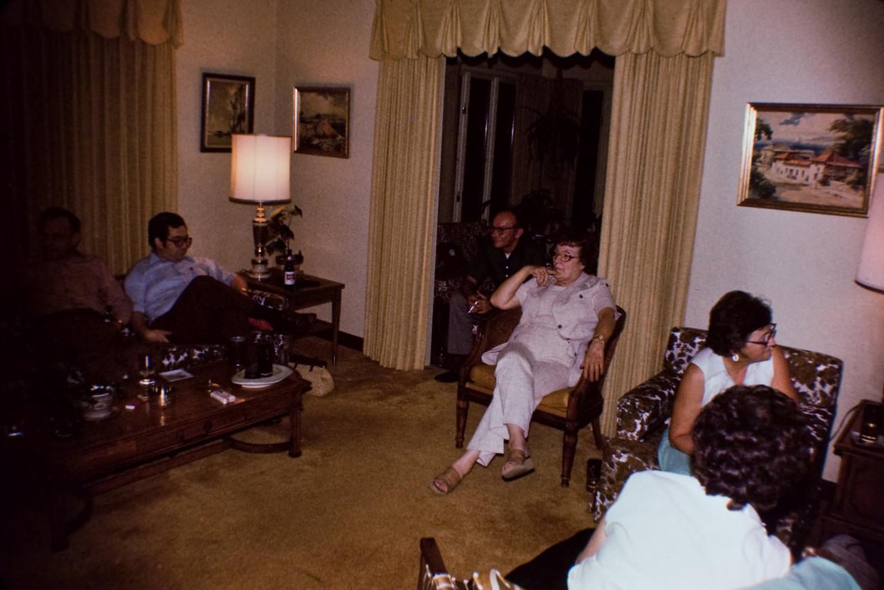 1977Jul #04