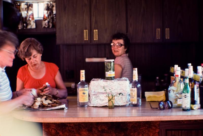 1980Aug #07