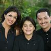 2013.08.04 Renfro Rodriguez Family