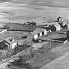 Thompson homestead