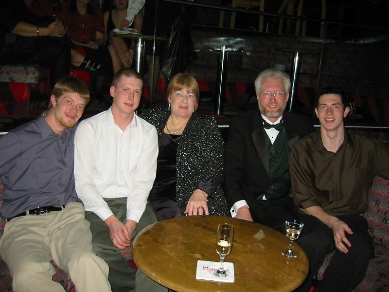 Family_2003